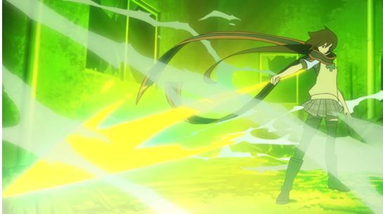 http://yozakura-anime.jp/images/story/006/06_02.png